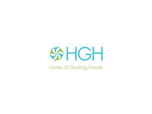 Home of Guiding Hands