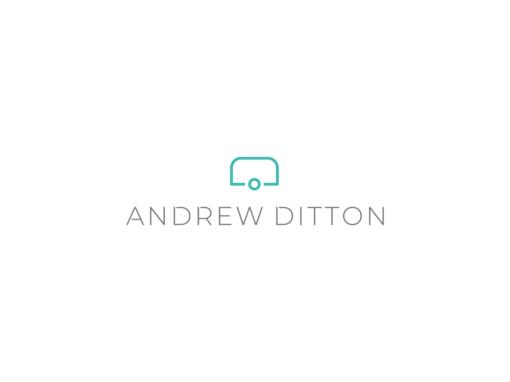 Andrew Ditton