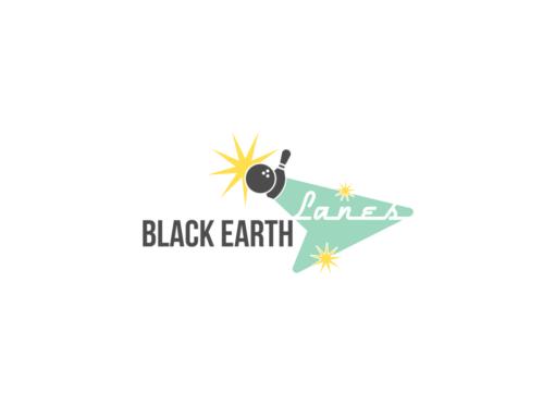 Black Earth Lanes