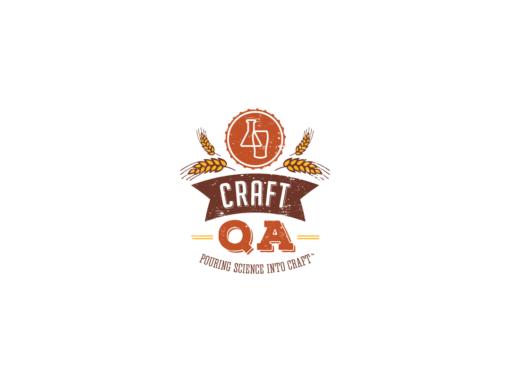 Craft QA