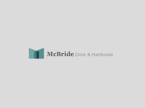 McBride Door & Hardware