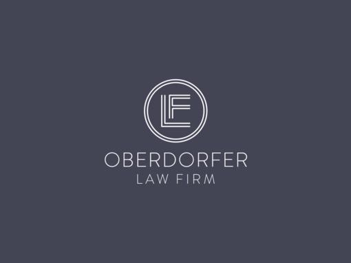Oberdorfer Law Firm