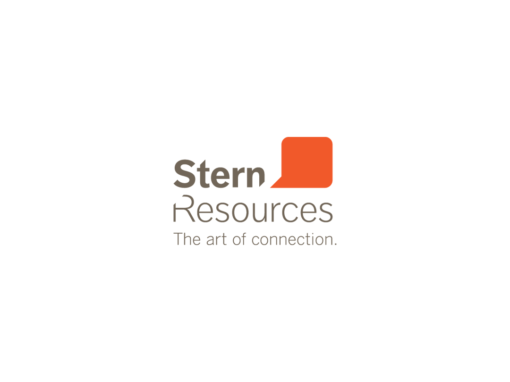 Stern Resources .. The art of connection.